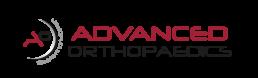 Advanced Orthopaedics represents Medacta